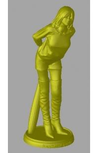 3D_Nude_22