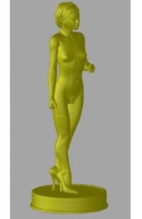 3D_Nude_27
