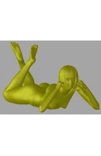 3D_Nude_28