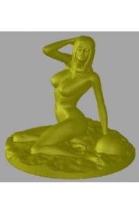 3D_Nude_30