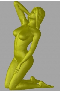 3D_Nude_31