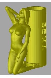 3D_Nude_32