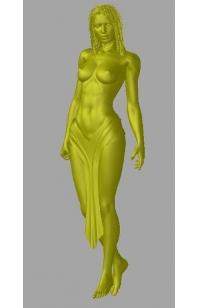 3D_Nude_33