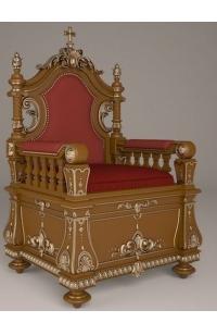 throne_1